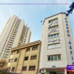 Khaneh Sefid Clinic