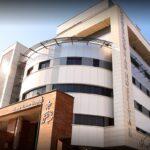 Moheb Kosar Hospital