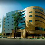 Moheb Mehr Hospital